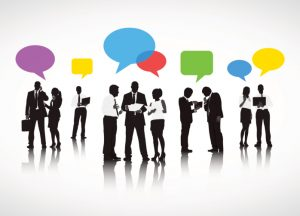 Strategies to Increase Engagement through Content