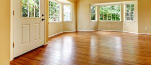 Install Hardwood Flooring To Hire a Professional or Not