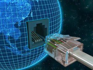 used broadband lines