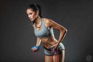 Benefits of Steroids for Athletes