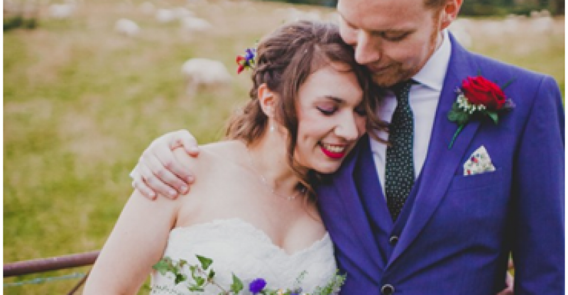 wedding videographer Amalfi
