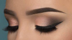 Eye makeup online