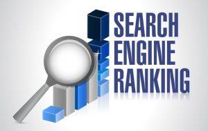 top factors from SEO Expert