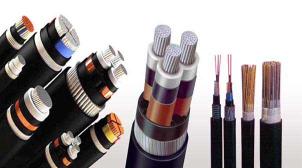 Free Cable Manufacturer