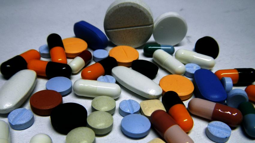 Pros or benefits of Dianabol: