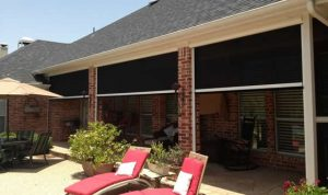 Why You Must Have a Pergola?