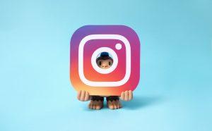 instagram benefit