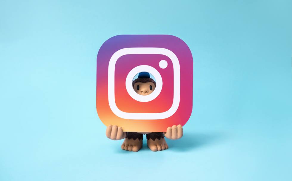 instagram benefit