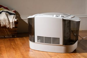 How to Select the Best Room Humidifier for your House