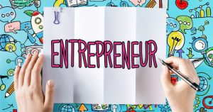 Business tips for young entrepreneurs
