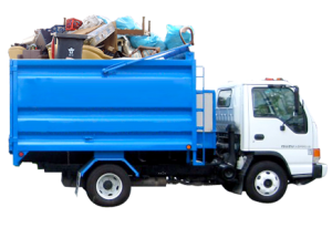 junk, but if you called the professional junk cleaning team then they will reach your place, clean that material from your place, and make use of it in a right and useful way.