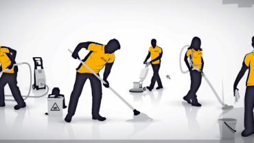 Few things to know about professional cleaners