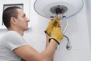 common water heaters