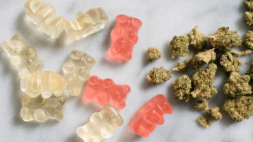 detailed review about weed gummies