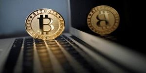 Games to win bitcoins