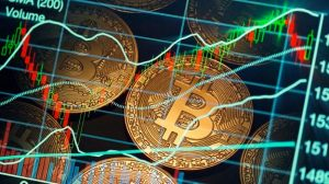 The Ascendancy Of Cryptocurrency