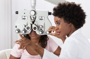 You Can Spot the Best Lasik Surgeon