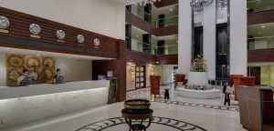 room rental rates