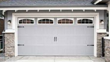 garage doors in hamilton