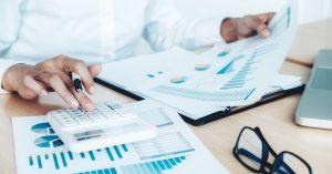 Credova Financing Reviews Online